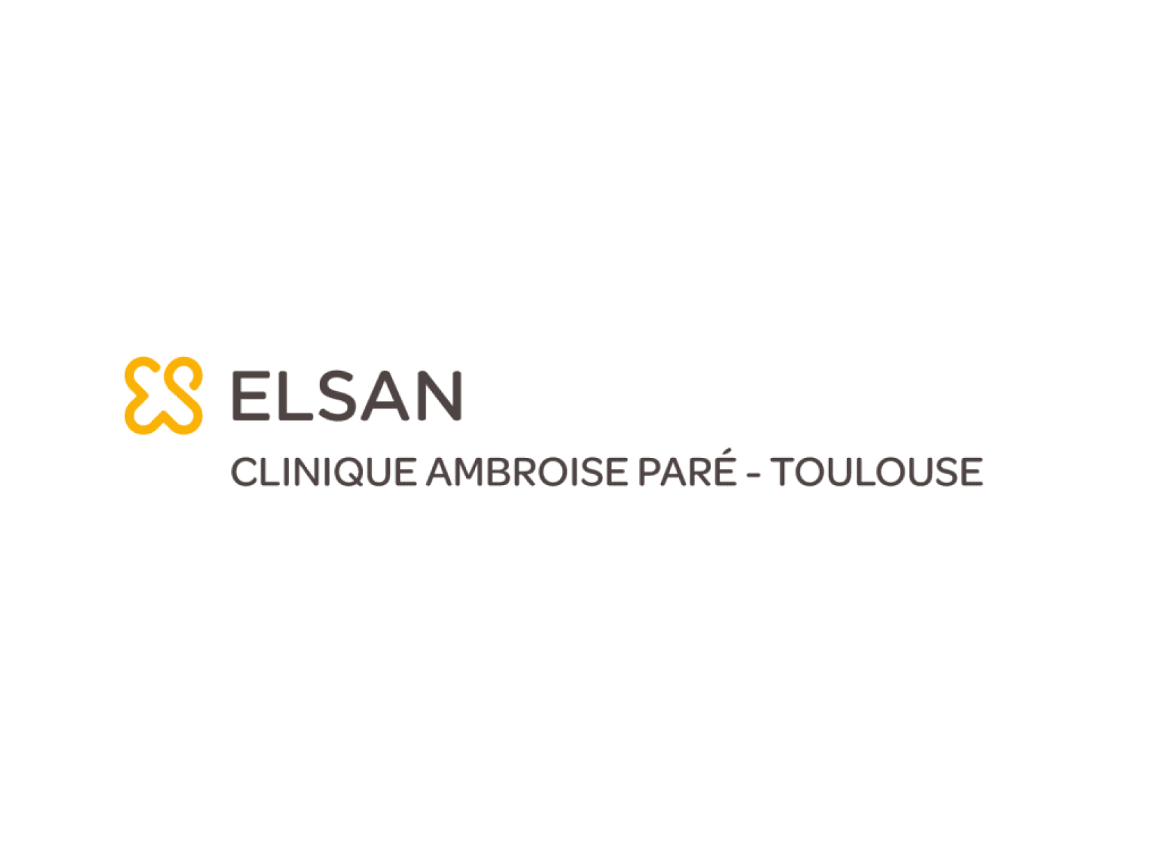 Logo_Clinique_Ambroise_PareToulouse_-_ELSAN